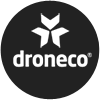 The Drone Co.